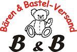 baeren_und_bastel_versand