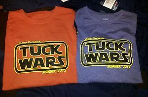 PHISH-TUCK-WARS-Summer-2012-Lot-shirt