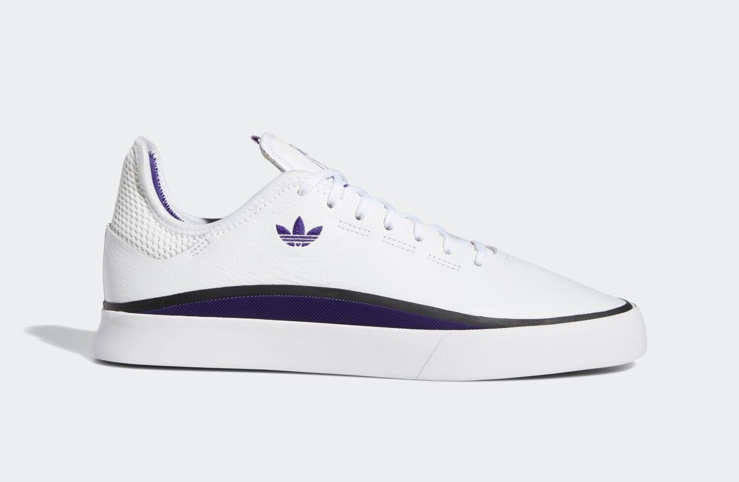 Adidas Sabalo x Hardies Shoes (F36437) Sports Skate Street