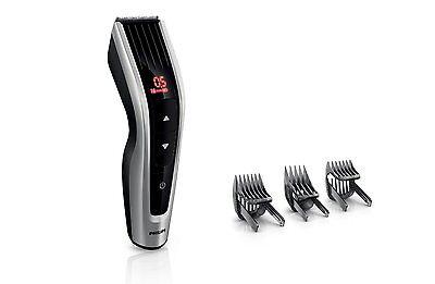 Philips HC7460/15, Haarschneider, Hair clipper , Tondeuse à cheveux