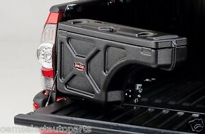 Ford F150 Tool Box Ebay