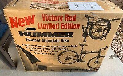 "Bicycle 28/"" Sissy Bar W//Shock Chrome Lowrider Bike Part NEW"
