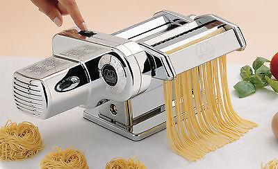 Küchenprofi Motor für Nudelmaschine Atlas by Marcato