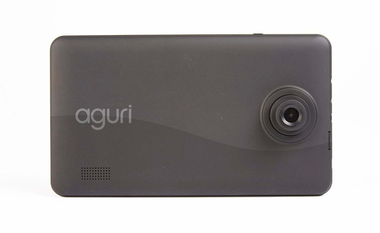 Wi-Fi and UK /& Ireland mapping. Aguri Truck TX720 DVR Armour Edition 7 Truck Sat Nav with Dash Cam