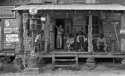 Tiny Country Store 2014