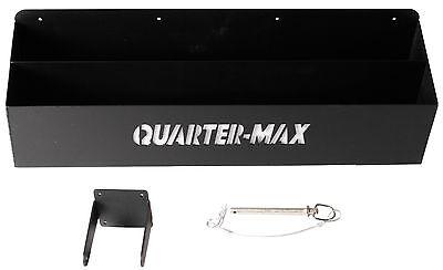 ProJack® Car Lift Trailer Storage Pouch - Quarter-Max
