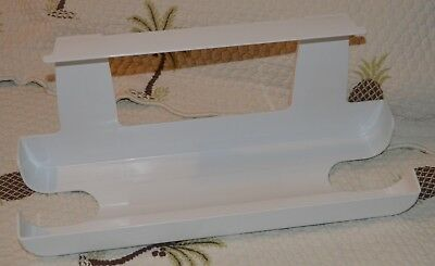 FRIDGE BEVERAGE DISPENSER RACK REPLACEMENT~PART 2187254~EUC~KENMORE