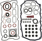 Full Set Gaskets for Jeep Liberty