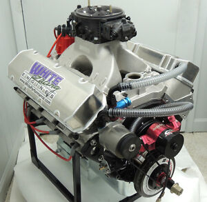 632 bbc parts accessories ebay bbc 632 cubic inch race engine 1178hp complete engine sr20 brodix alum heads malvernweather Image collections