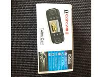 DASH CAM DUO FRONT & BACK HD HIGH DEFINITION GPS BARGAIN