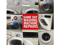 Fridge Freezer Home appliances Washing machine Sale Repair