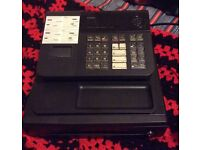 Electronic cash register 140CR