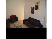 Room to rent in a 9 bedroom house (STUDENTS) - Cathays