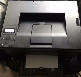 Dell Colour Laser Printer