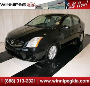 2011 Nissan Sentra 2.0 *Great 1st Car!*