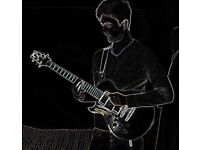 Guitar Lessons - £10 for 2 hours