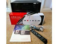 Anthem MRX-1120 AV Receiver