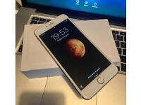 iPhone 6 (16GB) Gold O2/Giffgaff and Tesco Mobile