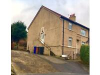 Two Bedroom Upper Flat For Sale 16 Burnside Avenue, Kinghorn, Fife, KY3 9UZ