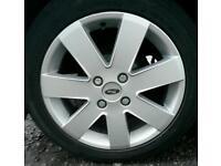 Ford focus mp3 alloys retro escort sierra fiesta rs turbo cosworth st xr puma