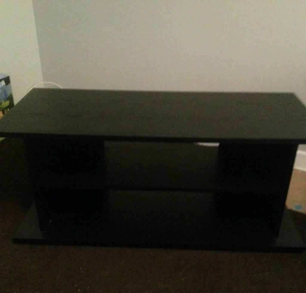 2 TV Units for Sale