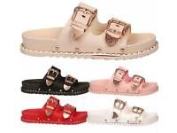 sandals ☀️☀️