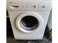 Bosch Washing machine £50