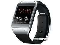Samsung gear 1 watch and charger