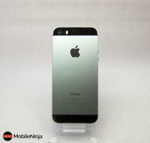 iPhone 5S 16GB Telus/Koodo Space Grey