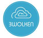 3wolken.de