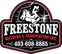 Mobile Welding and Fabrication/ portable welding