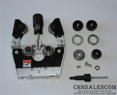 Mig Mag Welding Wire Feeding Machine Roller Drive Nnit Ssj-5c