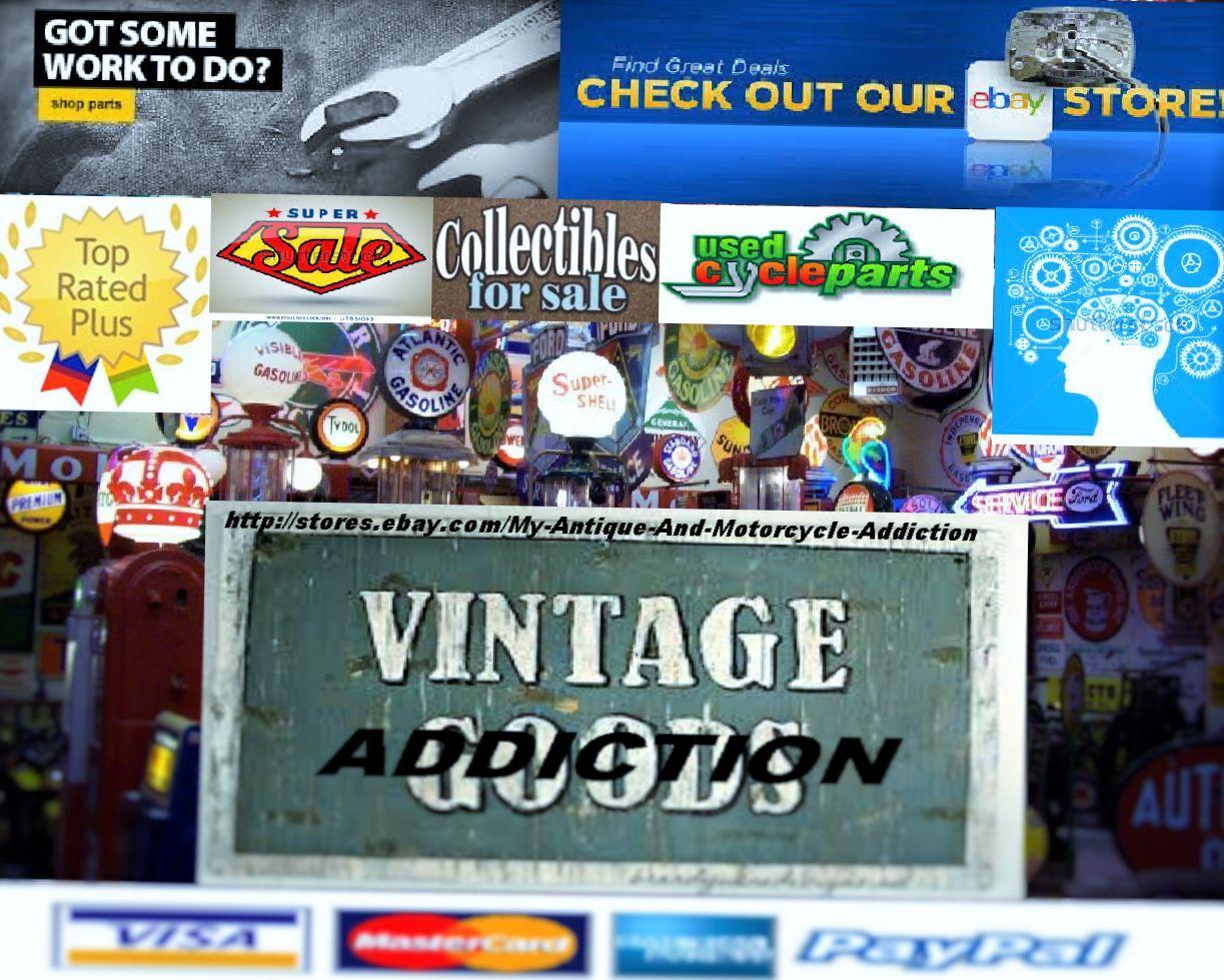 Vintage_Addictions_Ebay_Store