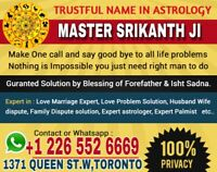 Getting Back Your Ex Love Specialist In Vashikaran