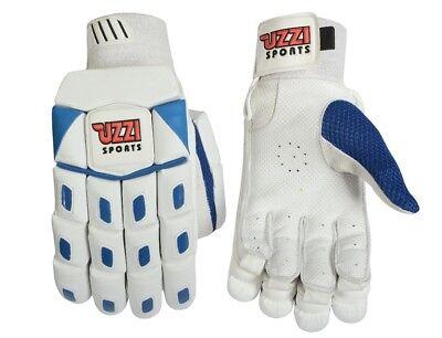 71656f2bbba Uzzi sports cricket batting gloves Men Large Size