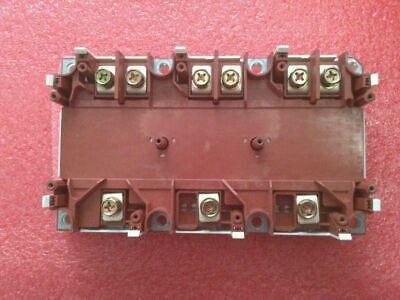 1pc Skim500gd128dm Semikron Igbt Module