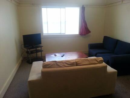 NICE 2 BEDROOM APARTMENT IN BONDI BEACH FULLY FURNISHED Bondi Beach Eastern Suburbs Preview