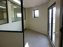 Office Suites - Alexandria Alexandria Inner Sydney Preview