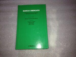 Banca-e-Mercato-ed-Il-Mulino-Cesarini-Grillo-Monti-Onado