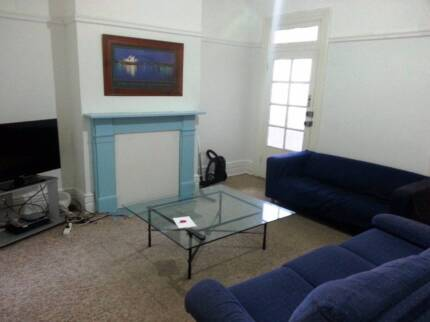 BEST LOCATION 2 Bedroom fully furnished apartment in Bondi Beach