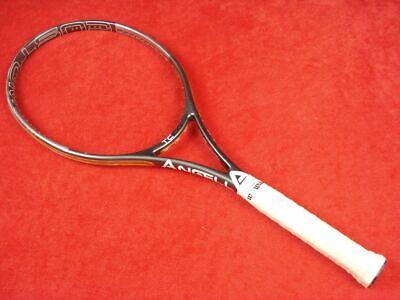 Paul Angel TC100 Custom Tennis Racquets Racket 4 3/8