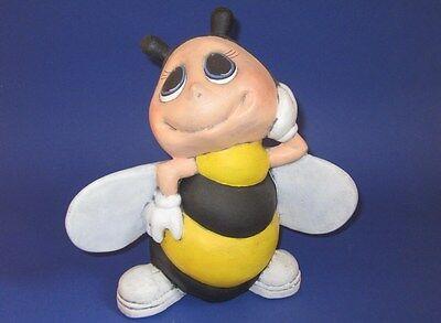 Bienes Bastel und Deko Oase