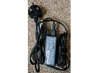 Sony vaio pro charger