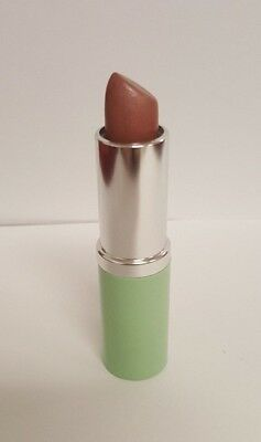 New Clinique Long Last Soft/Different Lipstick Bamboo Pink/Matte Beauty/plum GWP