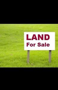 Land for sale little green estate. $ 275000-$290000 Tarneit Wyndham Area Preview