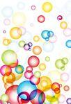 Bubble Berry Lane Craft Supplies