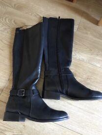 Women's Next Boots
