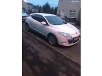 Renault Megane coupe expression 09