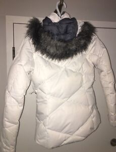QUICK SALE - Columbia Puffa Women's Jacket
