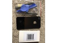iPhone repair kit